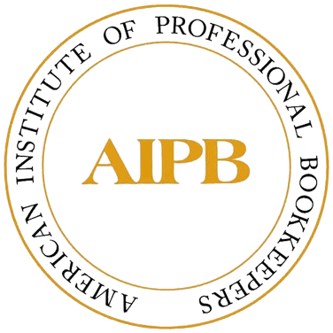 American Institute of Professional Bookkeepers member